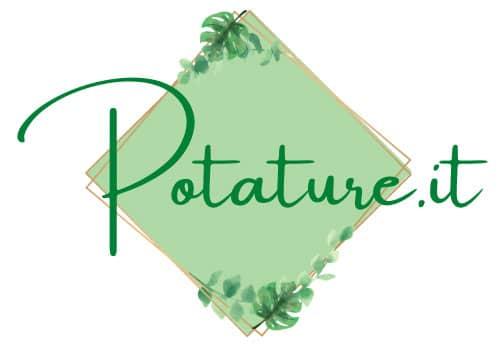 Logo potature.it